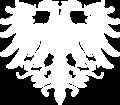 emblem-white